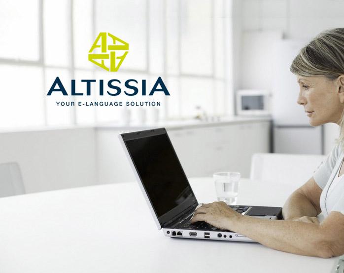 Altissia-(698×553)