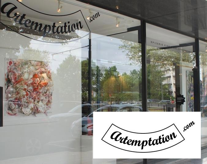 Artemptation-(676×536)