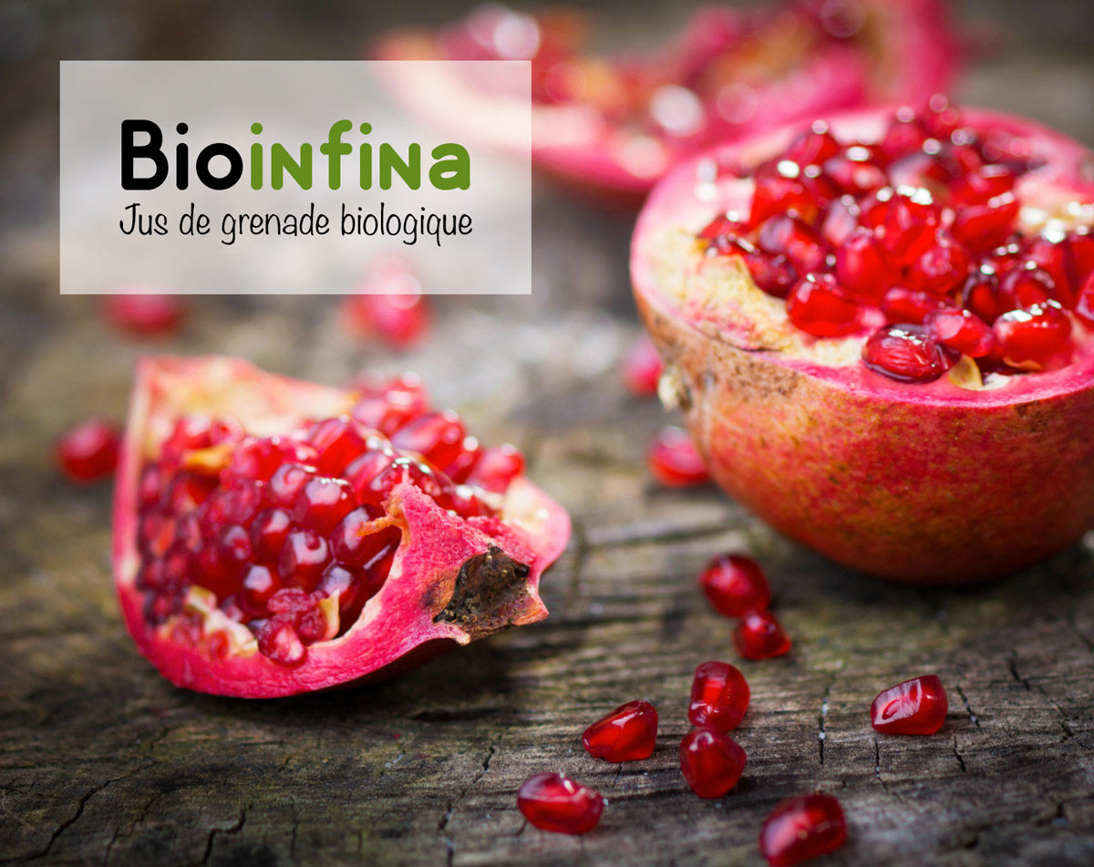 Bioinfina