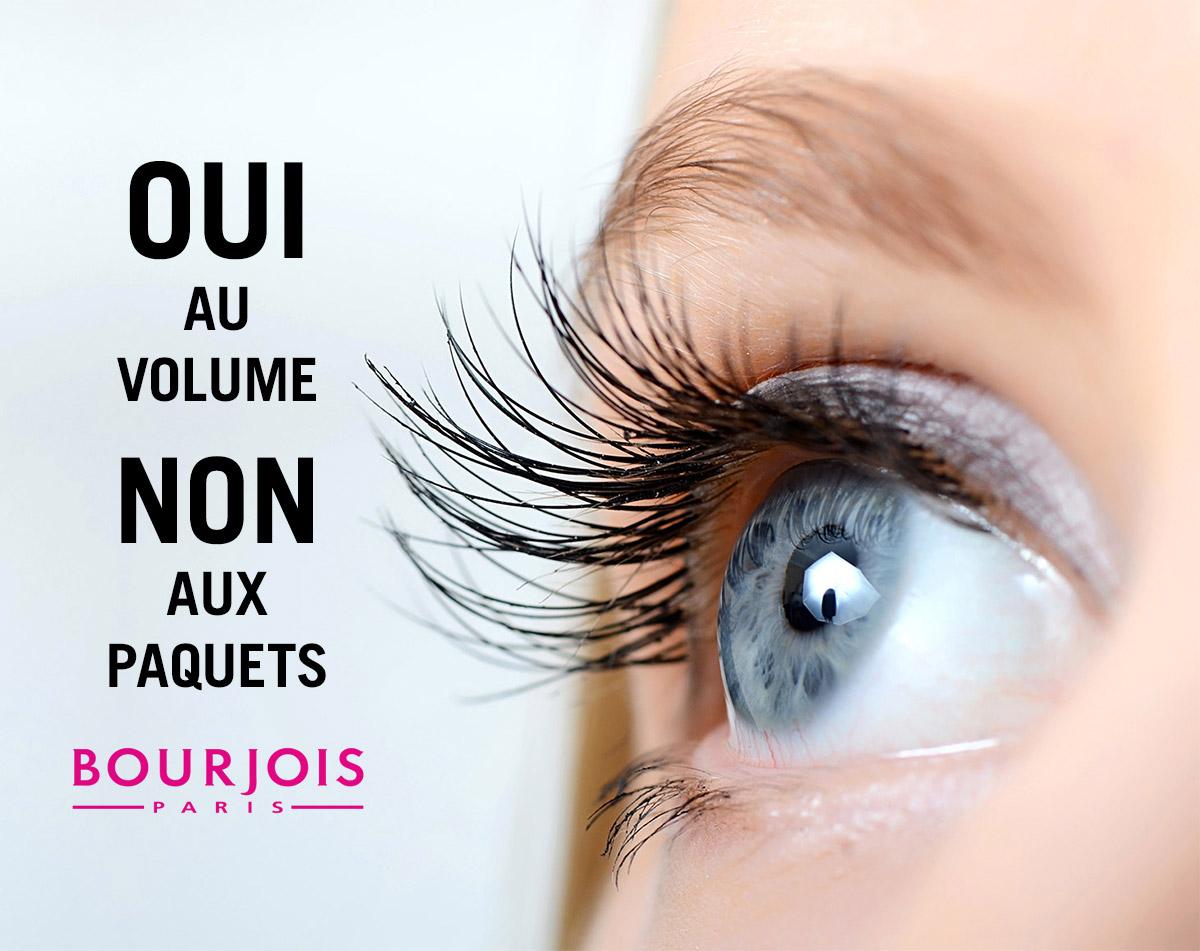 Bourgeois-OuiAuVolumeNonAuxPaquet