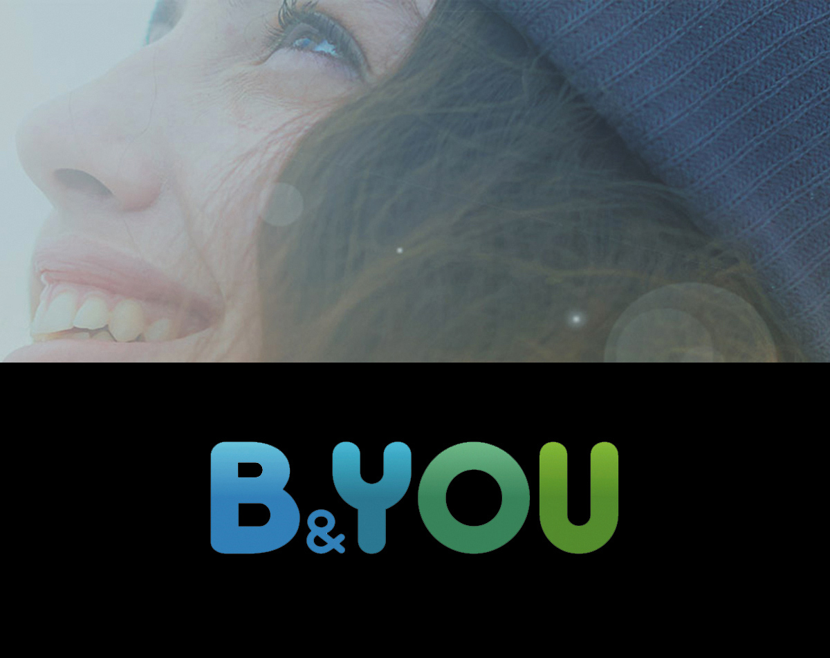 Bouygues-B&You