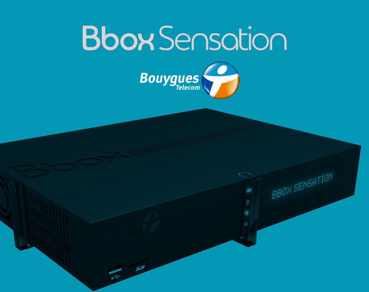 Bouygues-BboxSensation