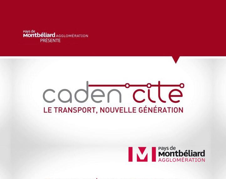CadenCité-(722×573)