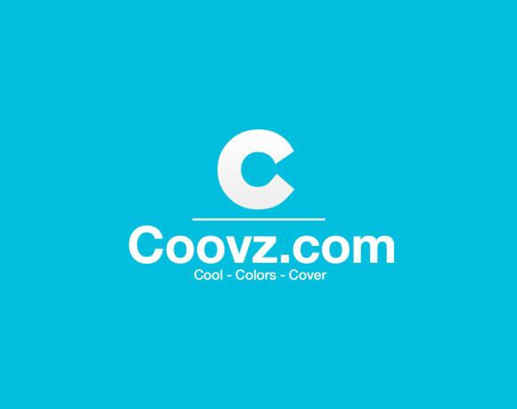 Création du nom Coovz