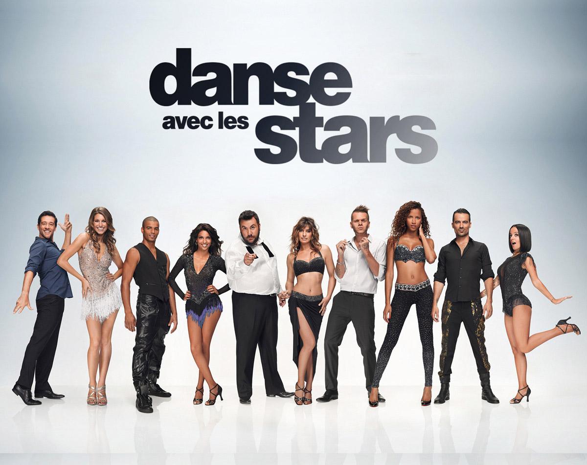 DanseAvecLeStars