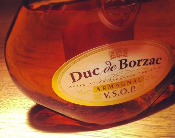 DucDeBorzac-(612×485)