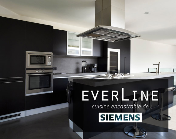 Naming pour Siemens