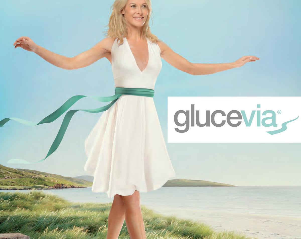 Naming produit Glucevia