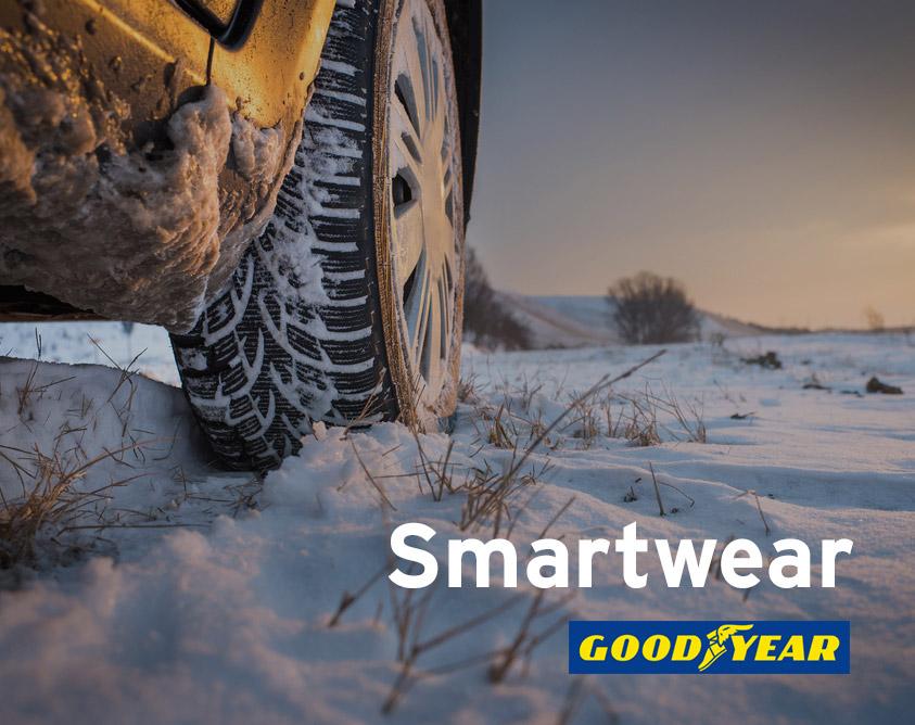 GoodYear-Smartwear(843×668)