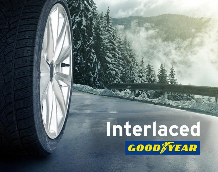 Goodyear-Interlaced(757×600)