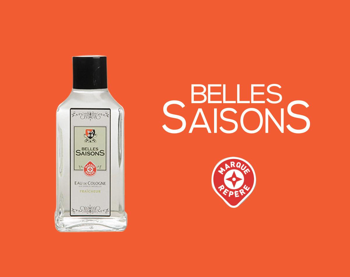 Leclerc-BelleSaison