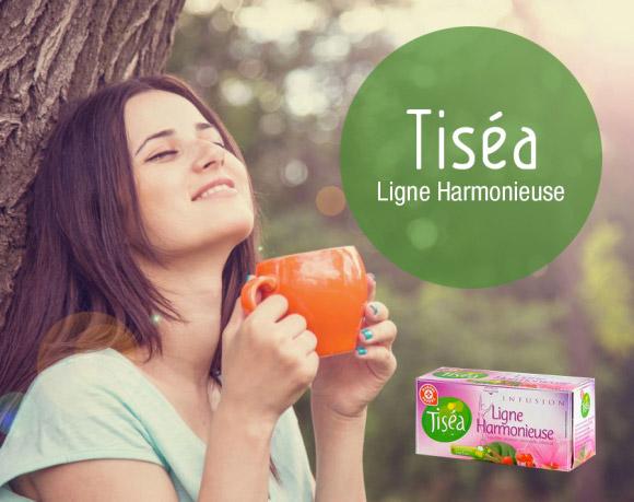 Reflexion Naming pour Tiséa