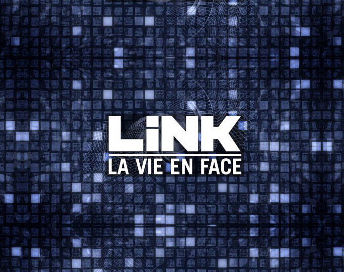 Link-(694×550)