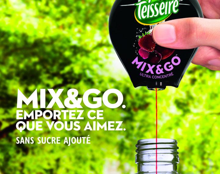 MixAndGo-(720×570)