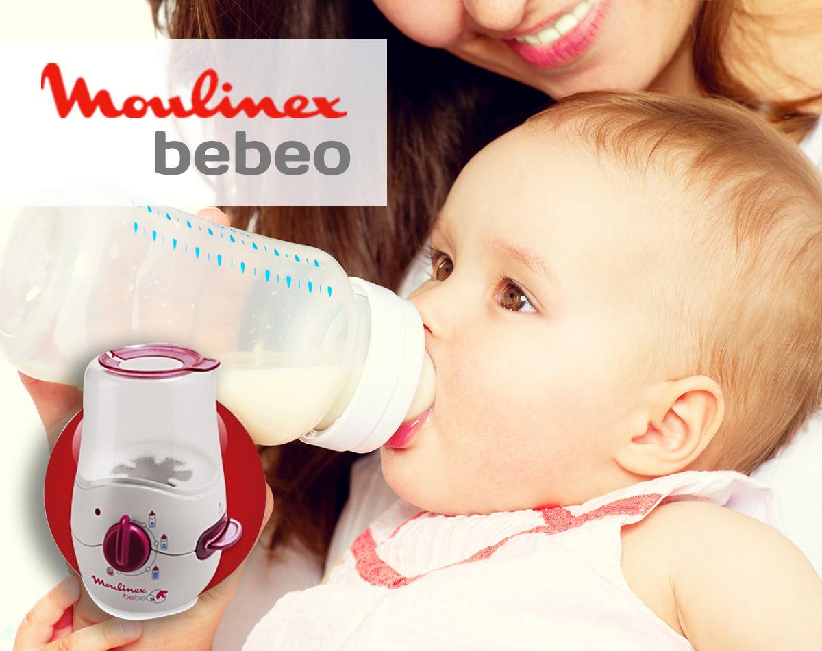 Moulinex-Bebeo