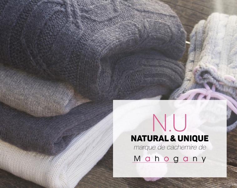 N.U,Natural&Unique-(757×600)