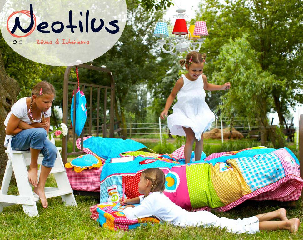 Neotilus-(970×768)