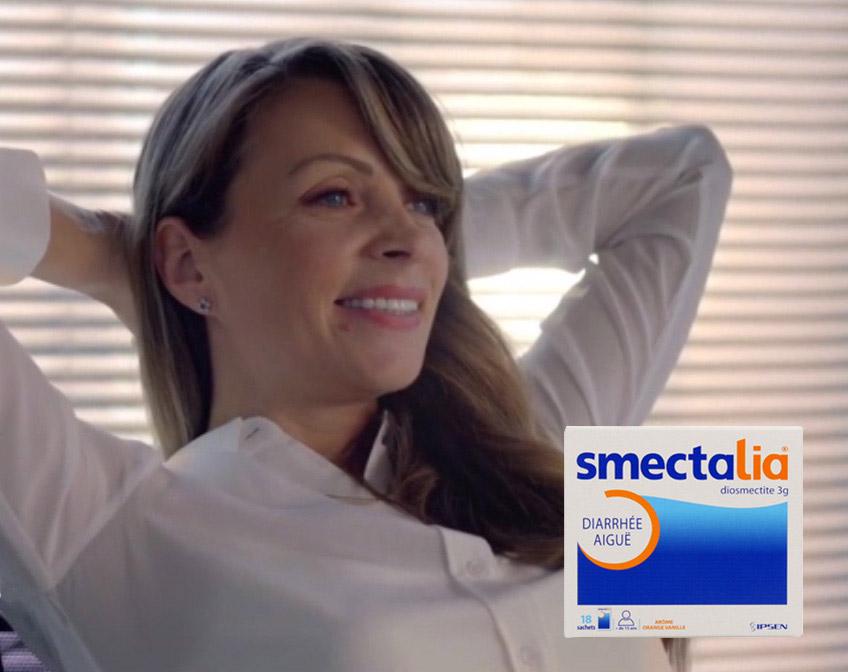 Smectalia-(848×672)