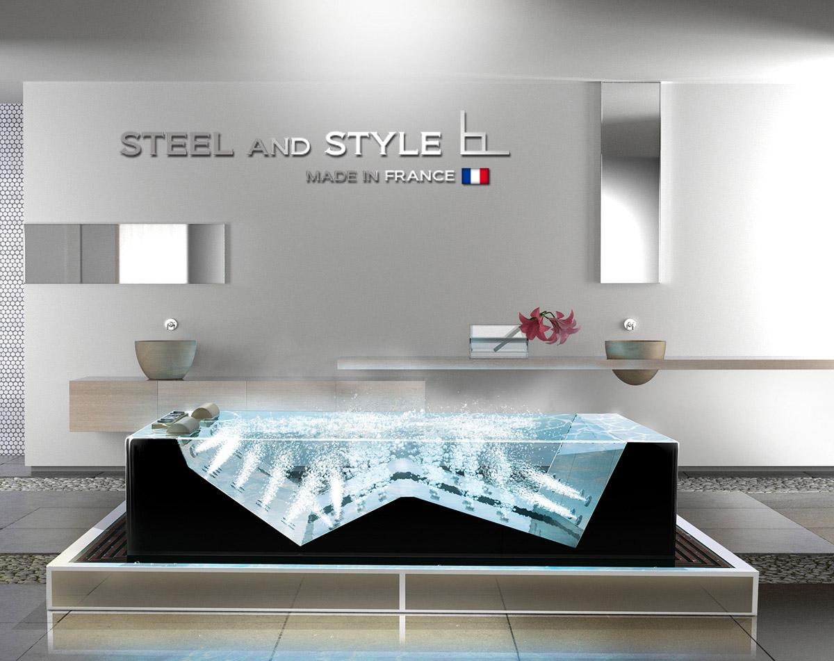 Steelandstyle