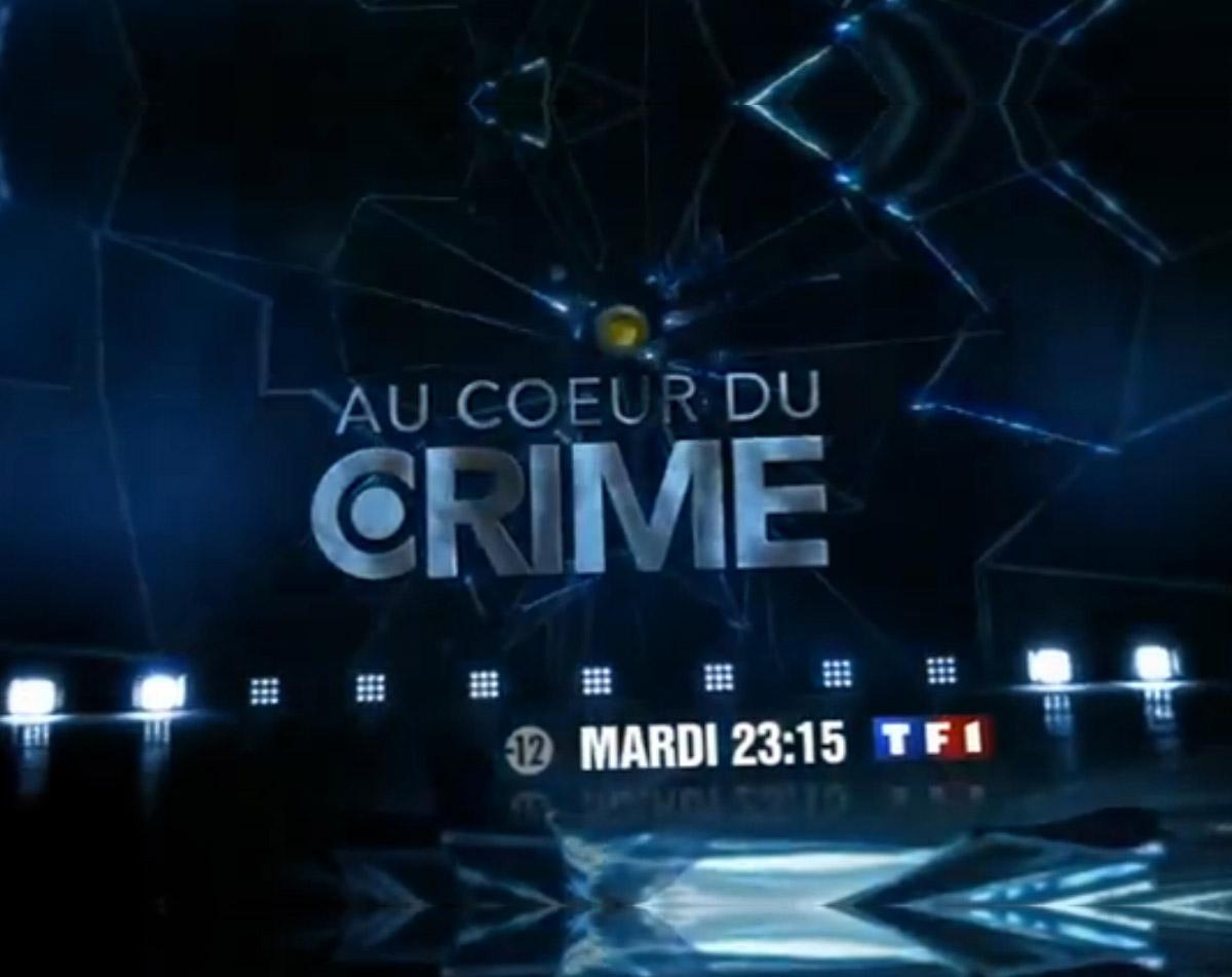 TF1-AuCoeurDuCrime
