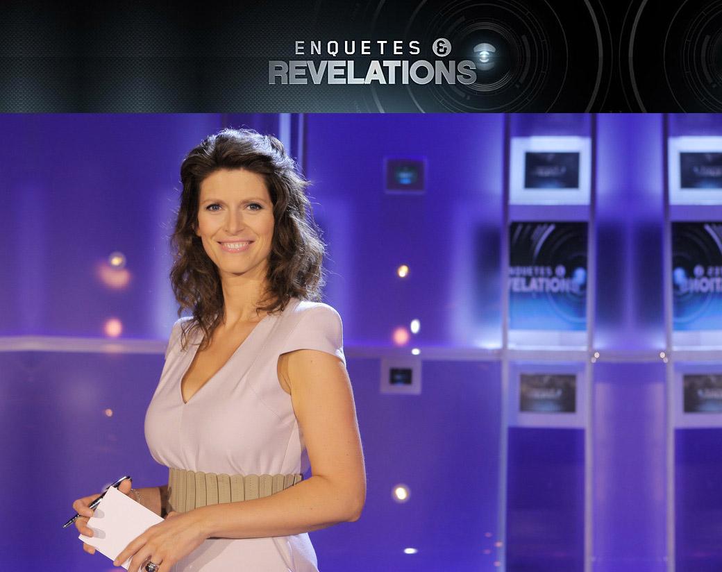 TF1-EnqueteEtRevelation-(1040×824)