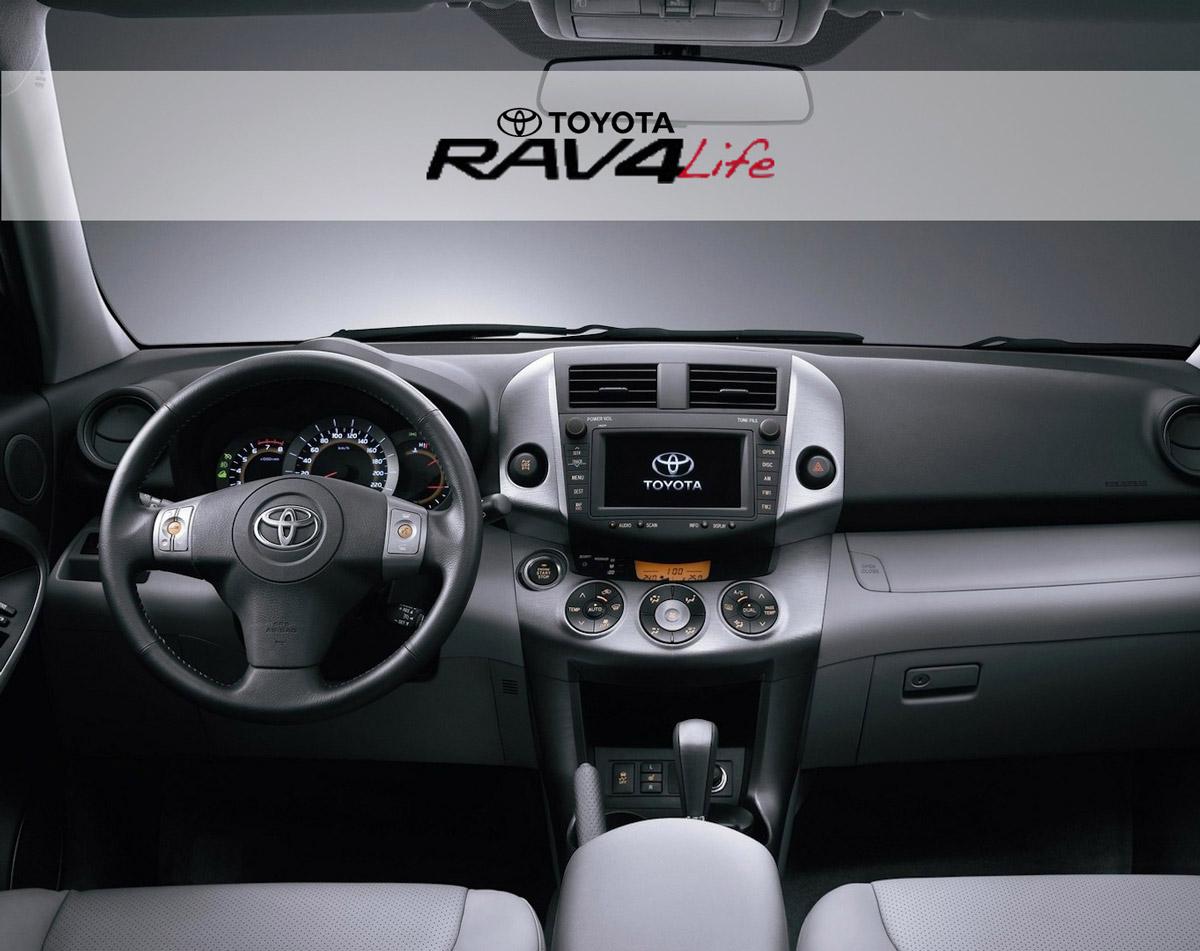 Toyota-Rava4life