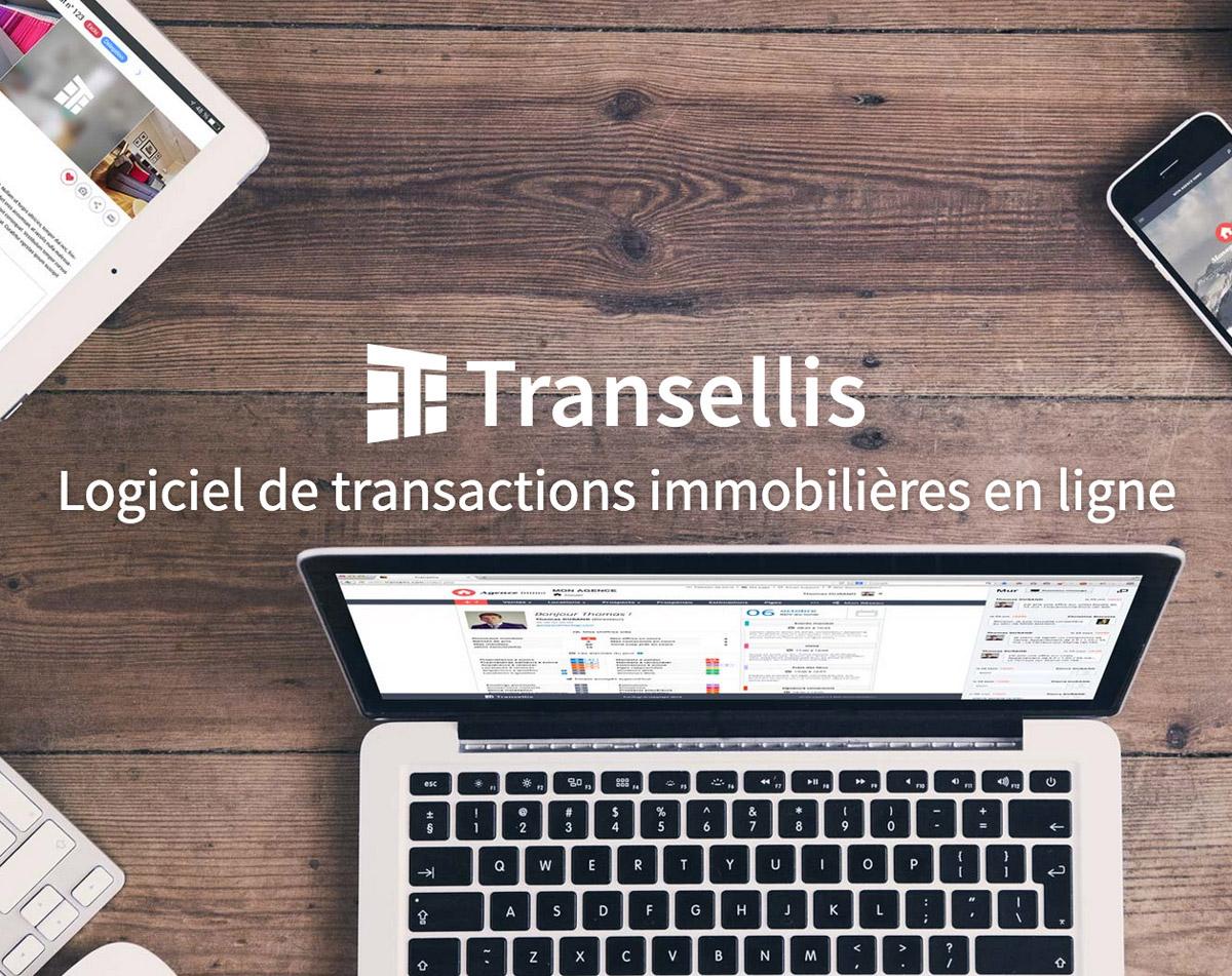 Transellis