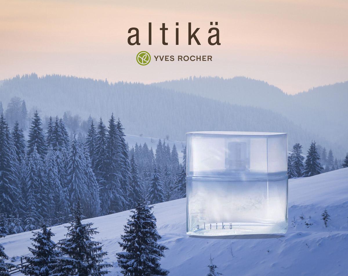 YvesRocher-Altika