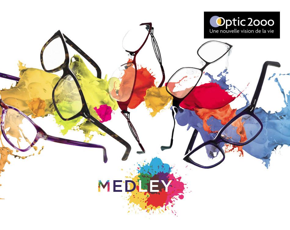 Optic-2000-Medley