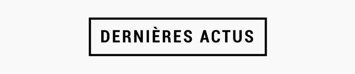 dernieres_actus