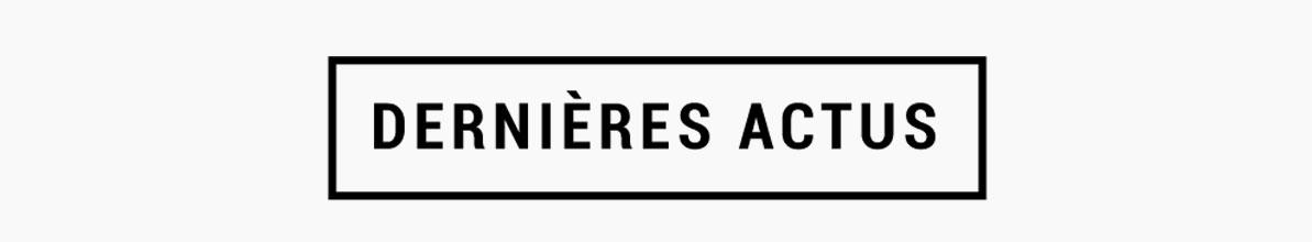 dernieres_actus_
