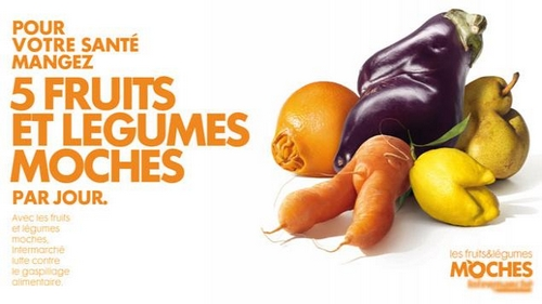 fruitsetlegumesmoches