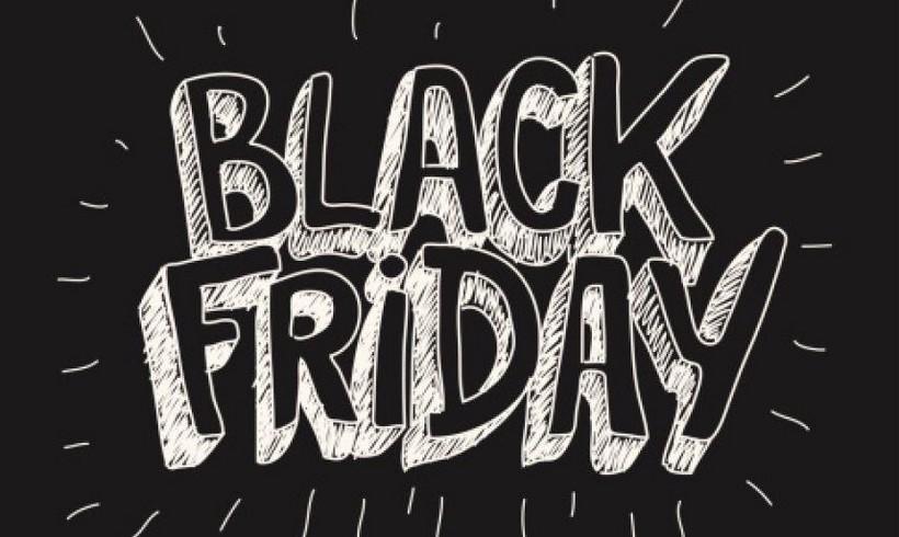 Le point sur le Black Friday