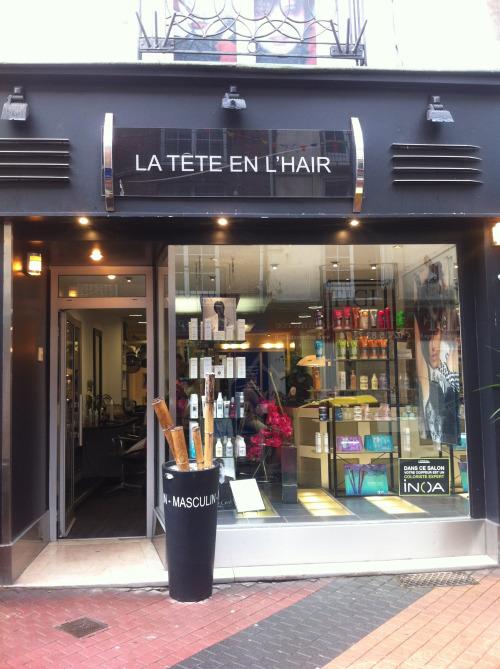 Nom salon de coiffure (1)