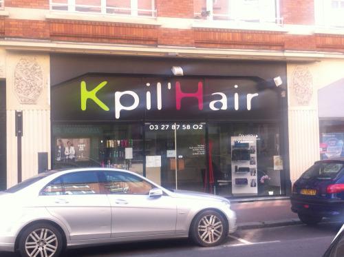 Nom salon de coiffure (2)