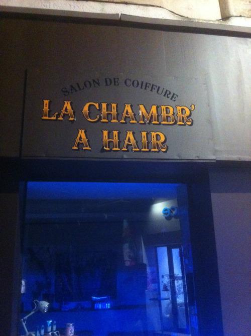 Nom salon de coiffure (3)