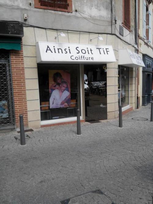 Nom salon de coiffure (4)