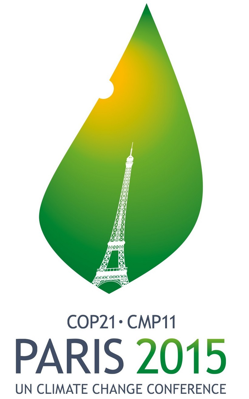 COP21, d'où vient son nom ?
