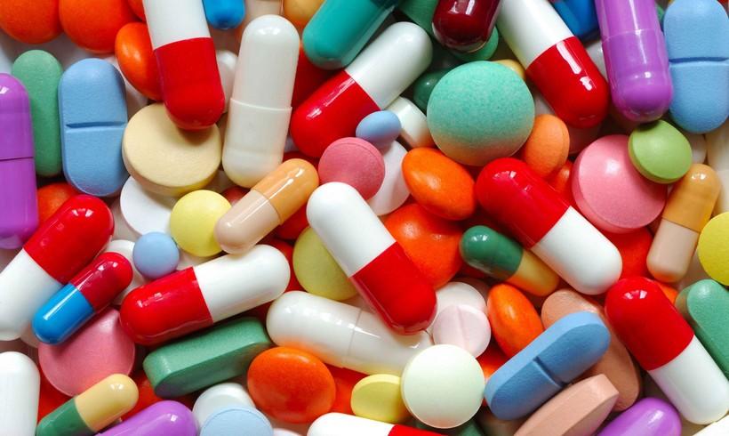 Droit des marques et secteur pharmaceutique