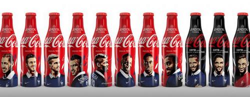 Coca cola slogan (1)