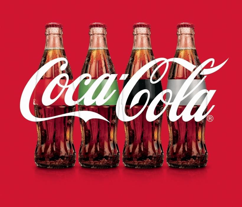 Coca cola slogan (2)