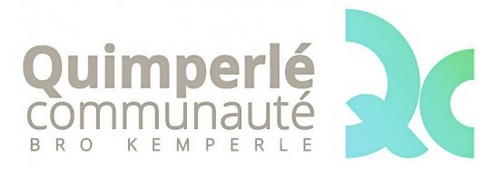 Logo ville (1)