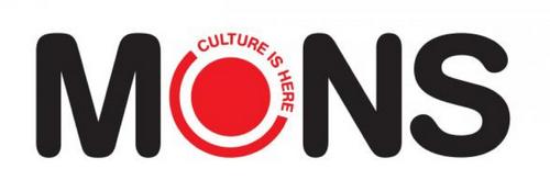 Logo ville (3)