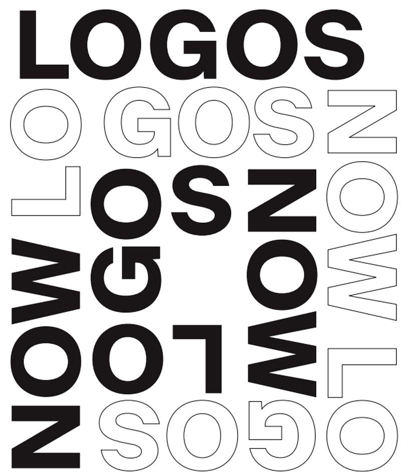L'influence des logos sur les consommateurs