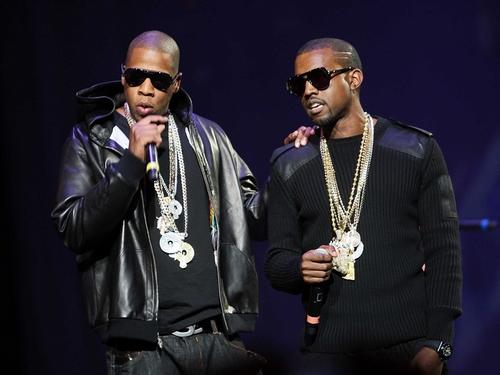Hip-hop : Les marques les plus citées dans les chansons