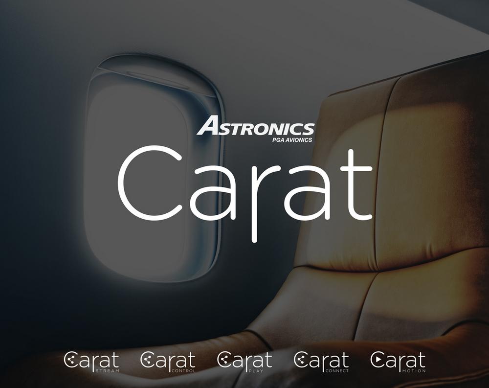 Carat (1)