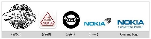 Logos (16)