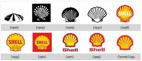 Logos (17)