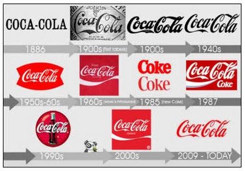 Logos (19)