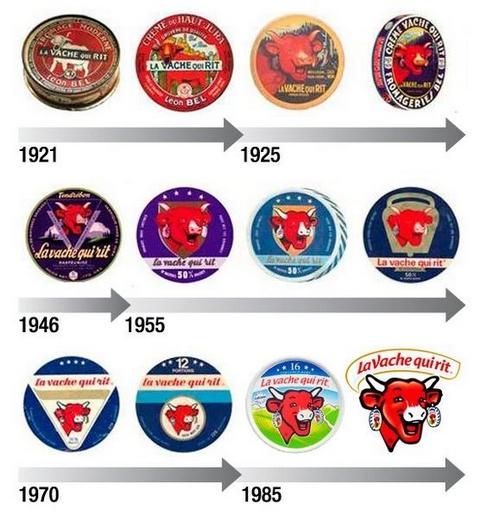 Logos (22)